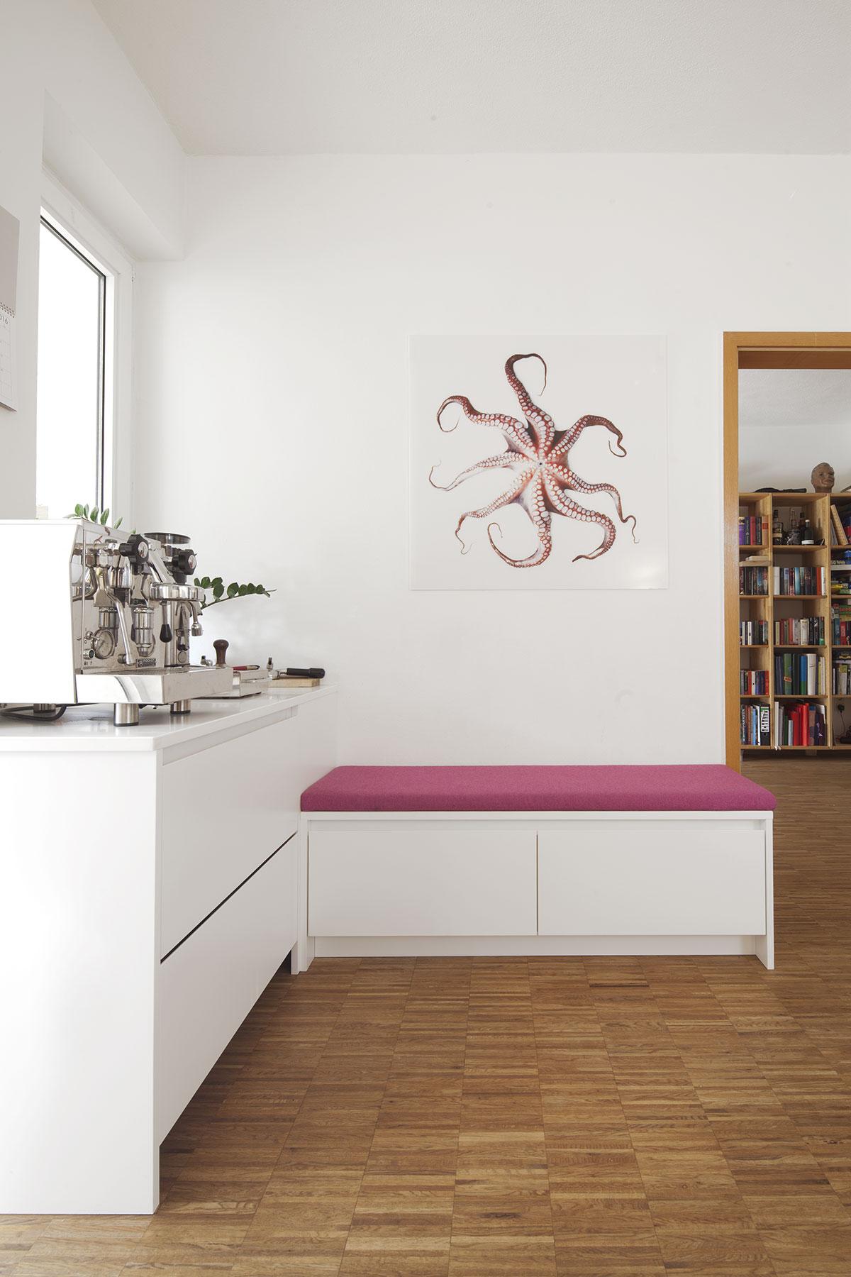 sitzbank wei k che eigenbau outdoor k che myhammer ikea aufbauen grohe einhebelmischer. Black Bedroom Furniture Sets. Home Design Ideas