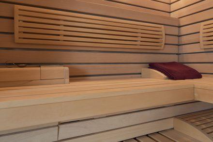 Hemlock Holz