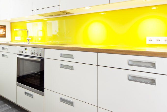 Küche 4M   3form Kuche