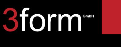 3form