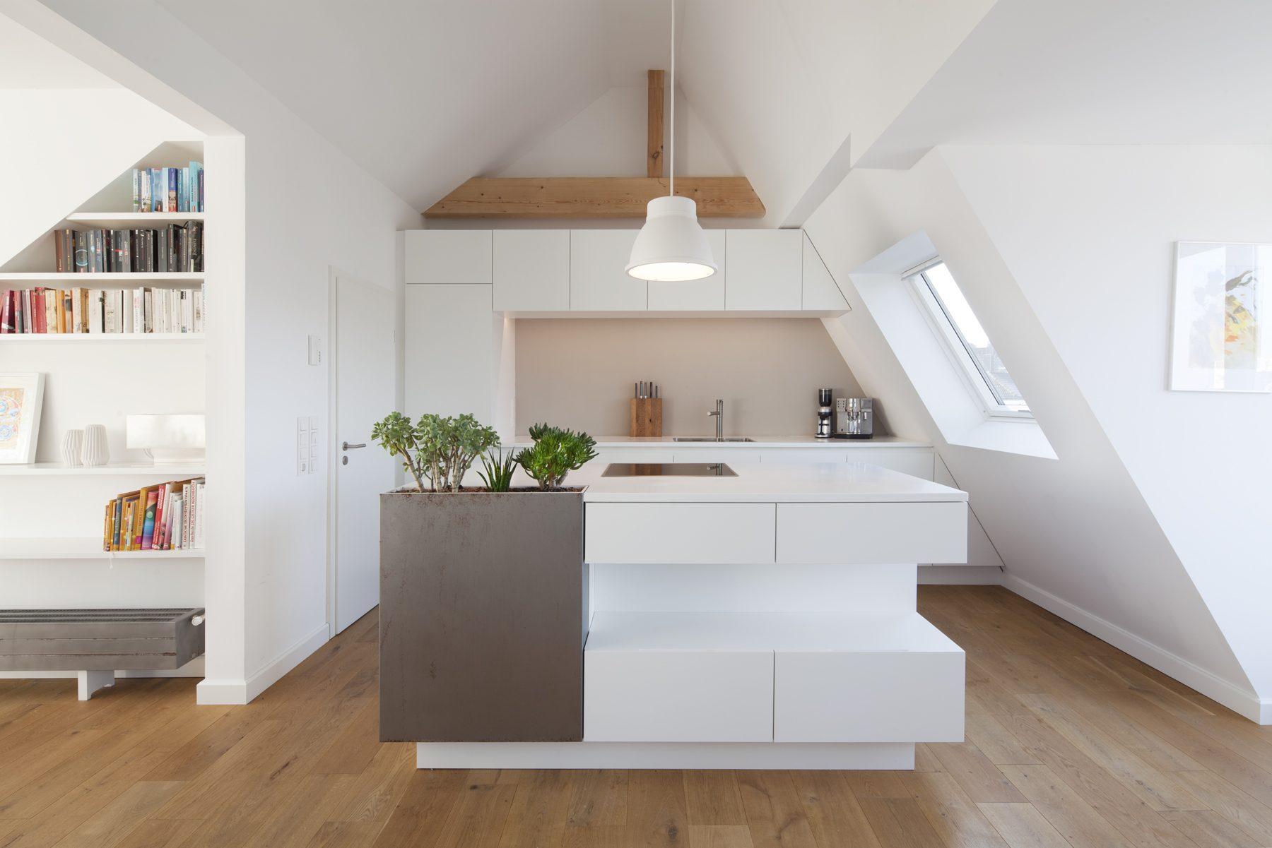 Küche 3form GmbH